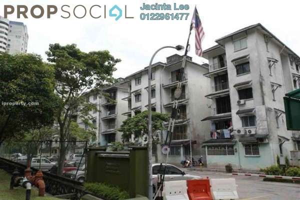 Pandan heights apartment v7bh8rd1pbe7 k4y6 s  small