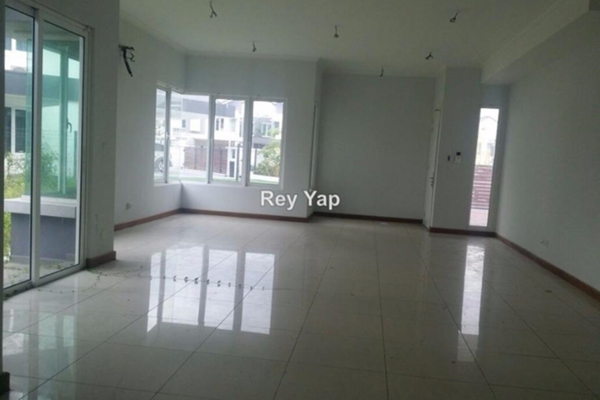 For Sale Semi-Detached at SS5, Kelana Jaya Freehold Semi Furnished 6R/6B 3m