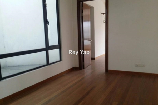 For Rent Semi-Detached at Grandville, UEP Subang Jaya Leasehold Semi Furnished 5R/6B 8k
