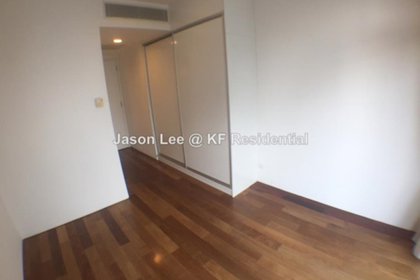 For Sale Condominium at K Residence, KLCC Freehold Semi Furnished 3R/5B 2.7m