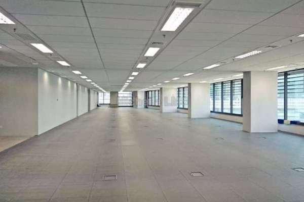 For Rent Office at Q Sentral, KL Sentral Freehold Unfurnished 0R/0B 10k