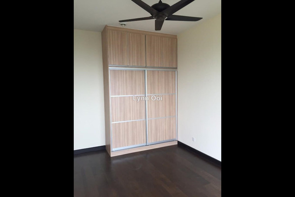For Rent Condominium at Saville @ The Park, Pantai Leasehold Fully Furnished 3R/2B 2.6k