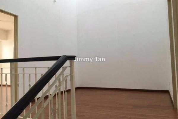 For Rent Terrace at Bestari Jaya, Kuala Selangor Leasehold Unfurnished 4R/3B 950translationmissing:en.pricing.unit