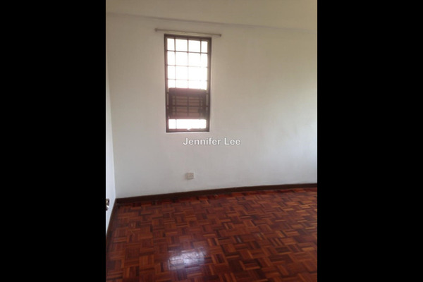 For Rent Link at SS18, Subang Jaya Leasehold Semi Furnished 3R/2B 0translationmissing:en.pricing.unit