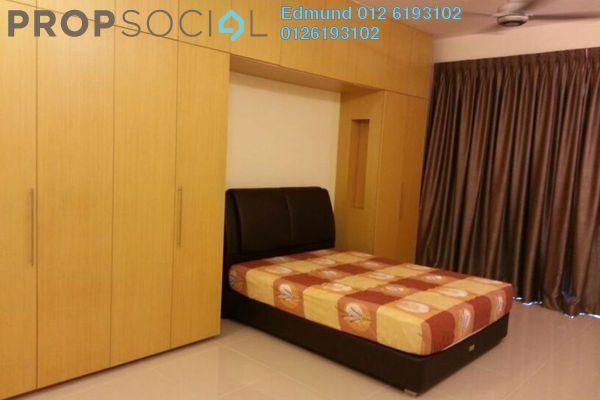 For Rent Condominium at Oasis Ara Damansara, Ara Damansara Freehold Fully Furnished 0R/2B 1.8k