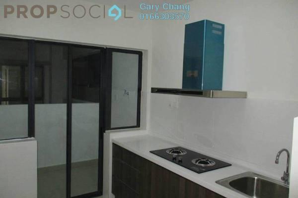 For Rent Condominium at Maisson, Ara Damansara Freehold Semi Furnished 2R/2B 1.9k