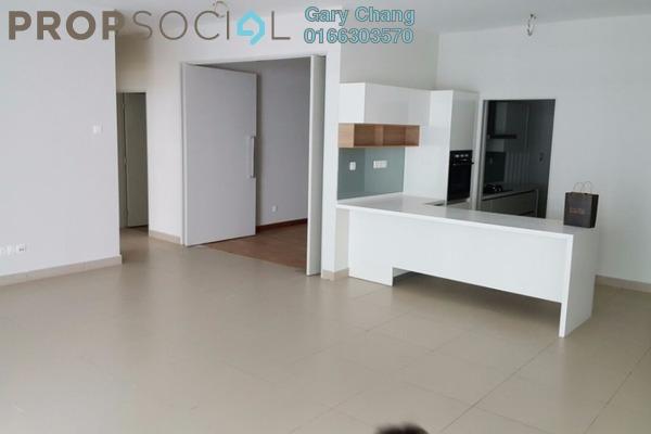 For Rent Condominium at Verde, Ara Damansara Freehold Semi Furnished 2R/2B 2.5k