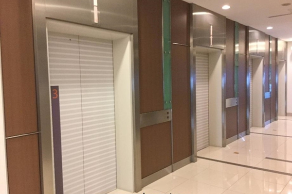 For Rent Office at Damansara Uptown, Damansara Utama Freehold Unfurnished 0R/0B 1.2k