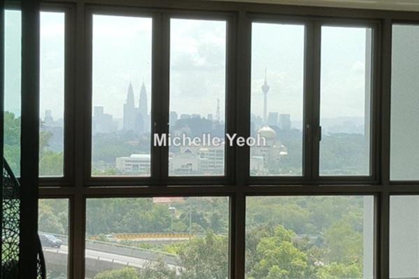 For Sale Bungalow at Bangsar Baru, Bangsar Freehold Unfurnished 0R/0B 18.3m