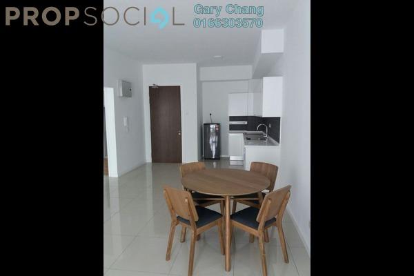 For Rent Condominium at Urbana Residences @ Ara Damansara, Ara Damansara Leasehold Fully Furnished 2R/2B 2.2k