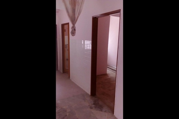 For Rent Terrace at Taman Puchong Perdana, Puchong Leasehold Unfurnished 4R/3B 1.19k