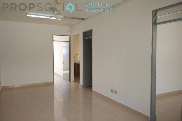 For Rent Apartment at Sunway Mentari, Bandar Sunway Leasehold Unfurnished 3R/2B 850translationmissing:en.pricing.unit