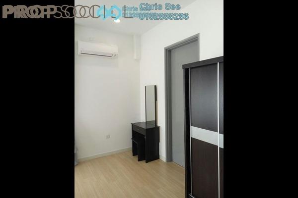For Rent Condominium at You One, UEP Subang Jaya Freehold Semi Furnished 2R/1B 2.1k