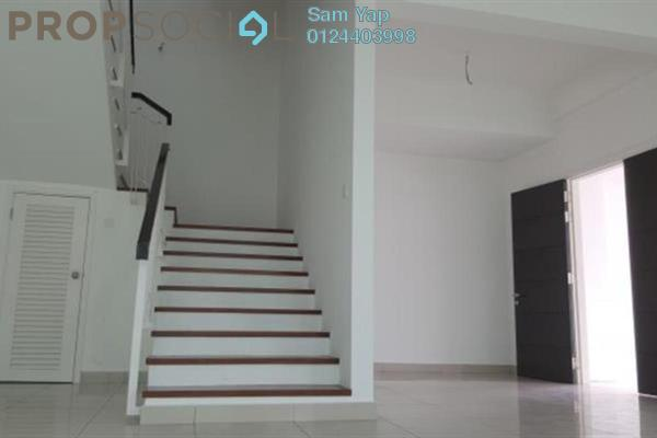 For Sale Semi-Detached at Tropicana Cheras, Kajang Freehold Unfurnished 7R/0B 1.65m