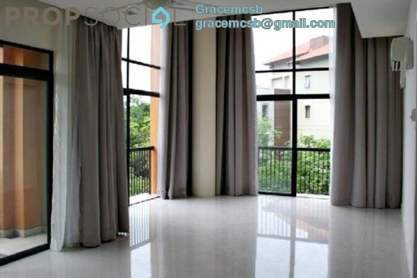 Bukit gita bayu modern bungalow for sale rent 2840098473293001228 pqw9a mj b2l4ggliee9 small