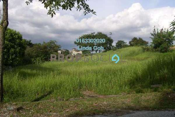 For Sale Land at Tropicana Golf & Country Resort, Tropicana Leasehold Unfurnished 0R/0B 4.94m