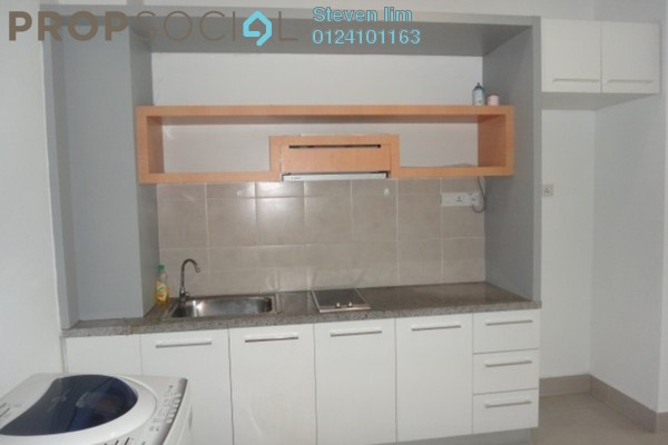 For Rent SoHo/Studio at Shaftsbury Square, Cyberjaya Freehold Semi Furnished 0R/1B 900translationmissing:en.pricing.unit