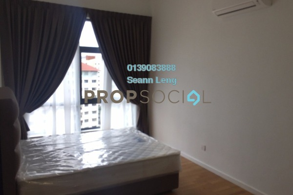 For Rent Condominium at Urbana Residences @ Ara Damansara, Ara Damansara Leasehold Semi Furnished 3R/2B 2.85k