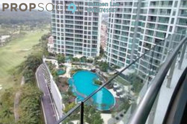 For Sale Condominium at Tropicana Grande, Tropicana Leasehold Fully Furnished 3R/3B 2.2m