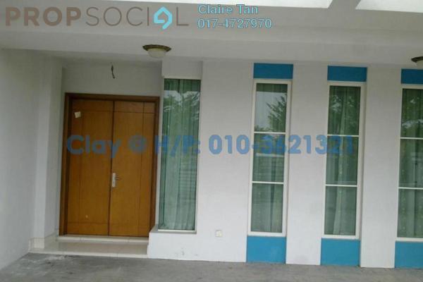 Tiara residence kajang kajang malaysia  1  small