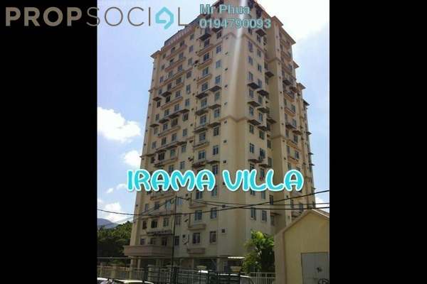 Irama villa p 20170518113221 qlbpolatzrvccn4sft2g small