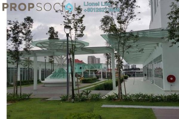 Sunway nexis no 1 jalan pju 5 1 kota dmansara kota damansara malaysia  1  small