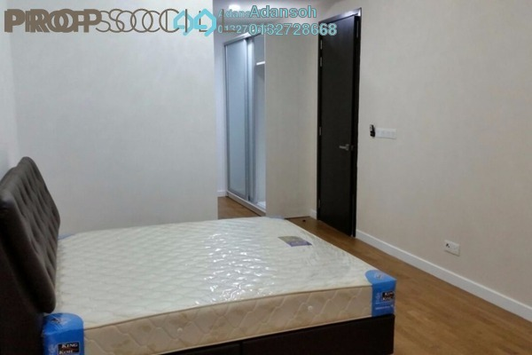 For Sale Terrace at The Elements, Ampang Hilir Freehold Semi Furnished 4R/4B 1.28m