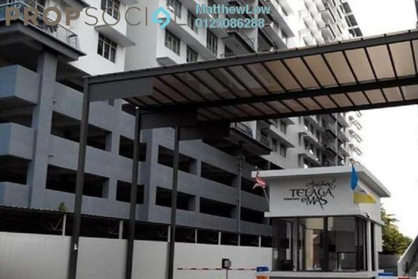 Telaga emas apartment butterworth malaysia 20170520133528 bnnh5sbvx6b1kt2r8asi small