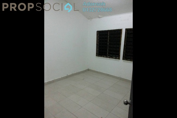 For Rent Terrace at Taman Menjalara, Bandar Menjalara Leasehold Unfurnished 3R/2B 1.35k