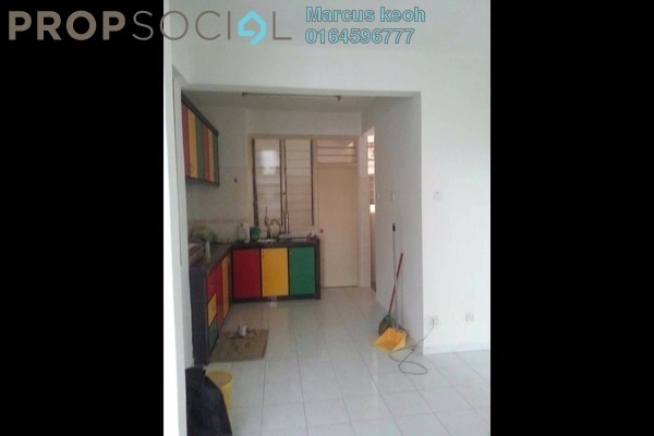 For Sale Condominium at Jay Series, Green Lane Freehold Unfurnished 3R/2B 410k