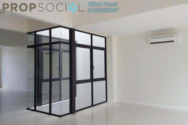 For Sale Villa at 16 Quartz, Melawati Leasehold Unfurnished 4R/4B 1.9m