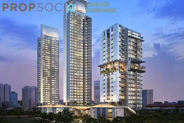 Highline residences condo 5zu cj9k3viuyjuxtz m small