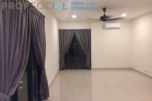 For Sale Condominium at Maisson, Ara Damansara Freehold Semi Furnished 2R/2B 665k