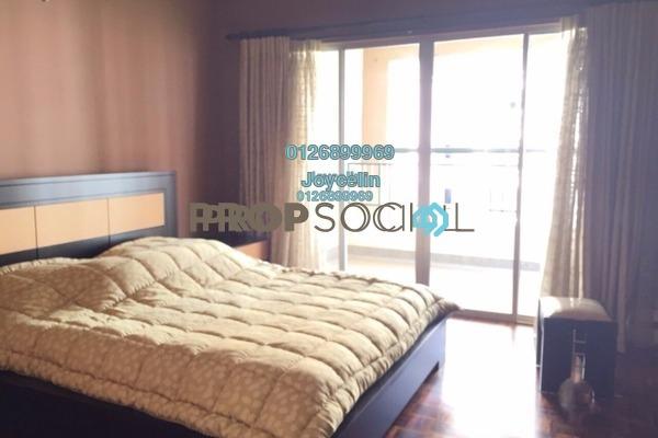 For Rent Condominium at Seri Maya, Setiawangsa Freehold Fully Furnished 3R/3B 3.2k