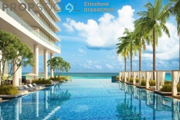 Hyde beach resort condo and residences pool 600x300  zafzd7fz qqmsxsy9y5 small