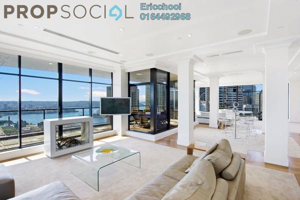 Interior design room house home apartment condo  274  3840x2160 syakdwfyglerd1h dbky small