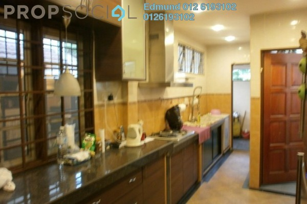 Adsid 880 usj 3 terrace for sale  2  jrdxaulcxudpxmsncstp small