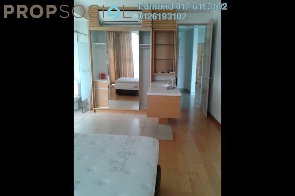 For Rent Condominium at Oasis Ara Damansara, Ara Damansara Freehold Semi Furnished 2R/2B 2.3k