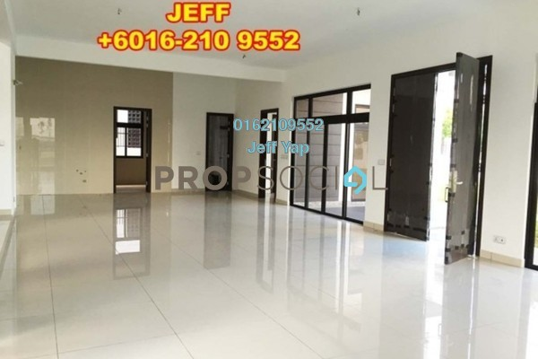 For Sale Bungalow at The Hills, Horizon Hills Freehold Unfurnished 6R/7B 4.02m