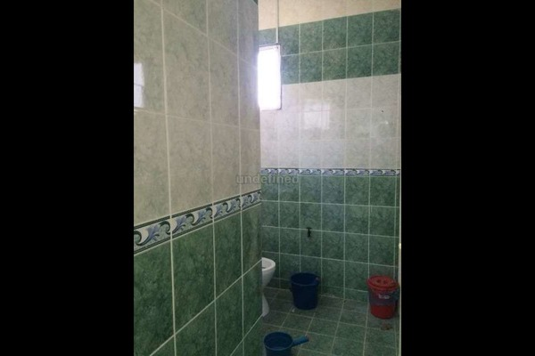 For Sale Shop at Taman Rapat Setia, Ipoh Leasehold Unfurnished 0R/4B 488k