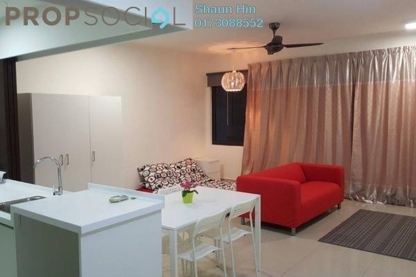 condominium for rent at trefoil setia alam by shaun hin propsocial