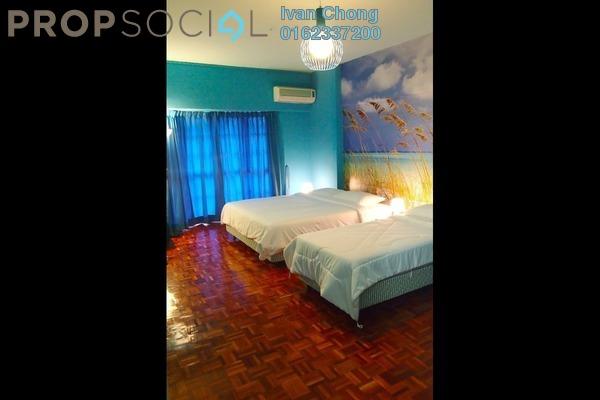 Room2 r1dwmfnmdgekq4dbj9ar small