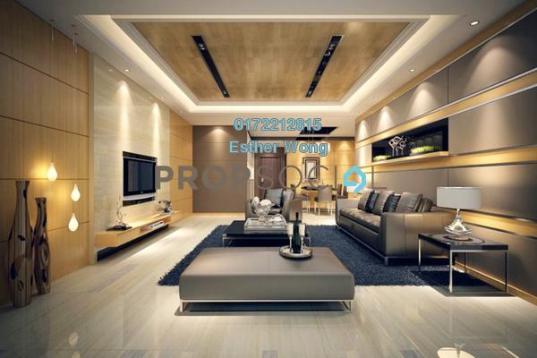 Photos of modern living room interior design ideas hngvyngs6kfrgdbeplbg small