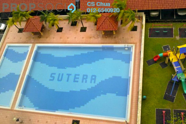 Sutera swimming pool edited small