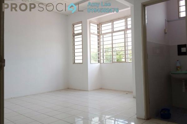 For Rent Terrace at Taman Ukay Bistari, Ukay Freehold Semi Furnished 4R/3B 1.9k