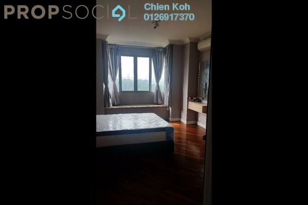 For Rent Condominium at Riana Green, Tropicana Freehold Fully Furnished 3R/2B 2.1k