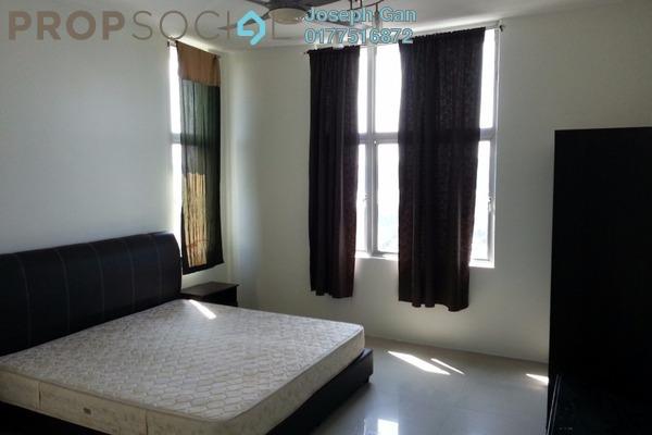 For Rent Condominium at USJ One Avenue, UEP Subang Jaya Freehold Fully Furnished 4R/3B 2.1k
