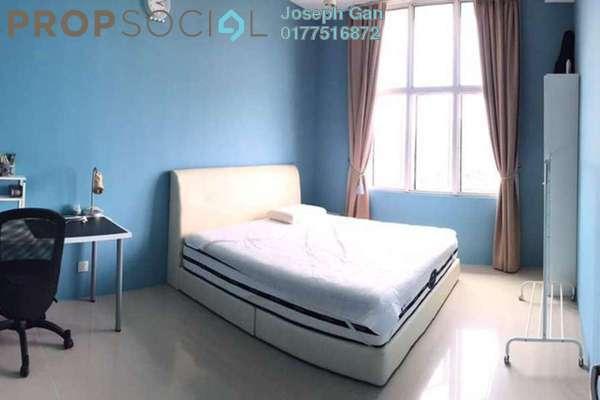 For Rent Condominium at USJ One Avenue, UEP Subang Jaya Freehold Fully Furnished 3R/2B 2.1k