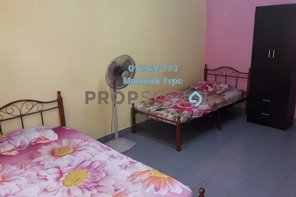 For Rent Apartment at Mentari Court 1, Bandar Sunway Freehold Semi Furnished 3R/2B 300translationmissing:en.pricing.unit