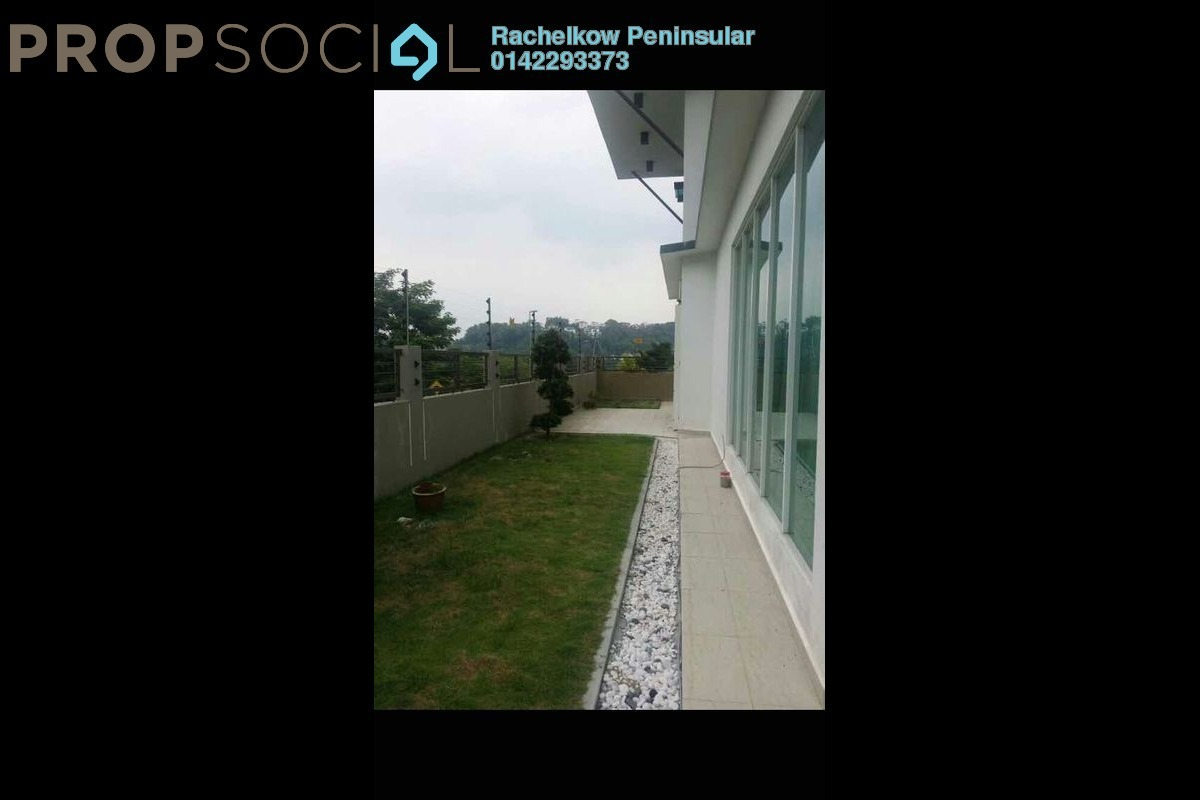 Semi-Detached For Sale at One Sierra, Selayang by Rachelkow Peninsular